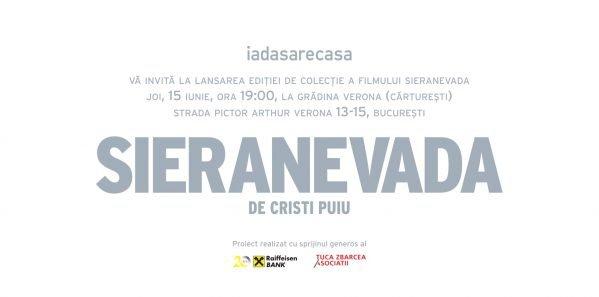 invitatie_sieranevada_bluray_carturesti-1