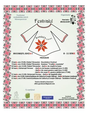 program-festival-romania-cu-povesti