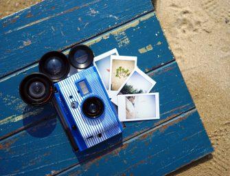 7 obiecte de luat cu tine la festival