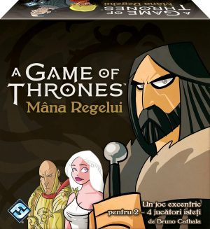 game-of-thrones-mana-regelui