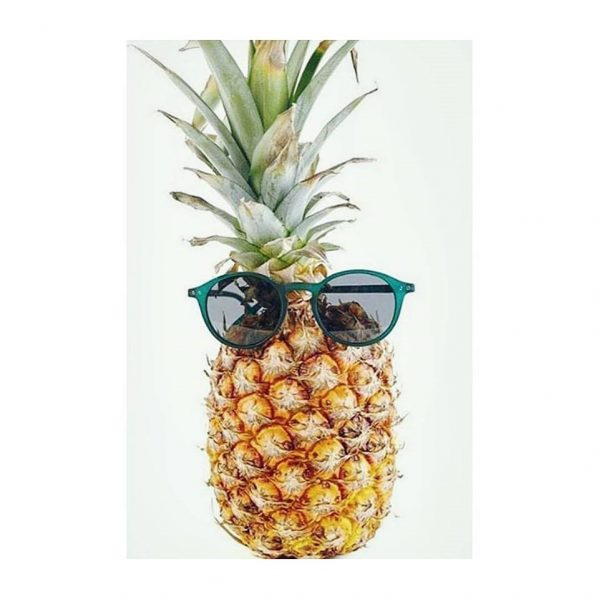 renamed_ananas