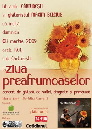 LA MULTI ANI 8 MARTIE!!! Poster_8martie_web