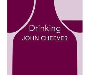 Cum să te lași de băut cu John Cheever