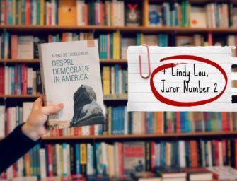 One World Festival: recomandări din librărie