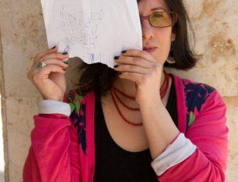 Elena Vlădăreanu: Suntem captivi ai mitului artistului sărac și inspirat