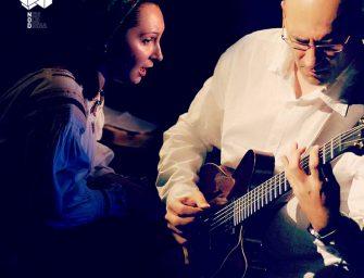 100 ani de muzică românească la Jazz in the Park