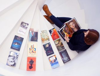 Mituri despre carte și lectură. Mitul nr. 1: Oamenii nu citesc pentru că nu vor să o facă