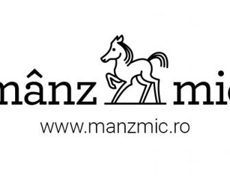 "Platforma culturală ""manzmic"" e online"