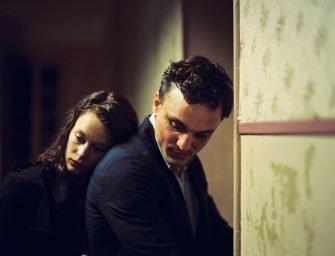 """""""Tranzit"""", din 4 ianuarie în cinematografe"""