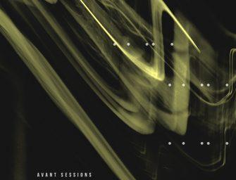 Avant Sessions: Fennesz, în martie la Control Club