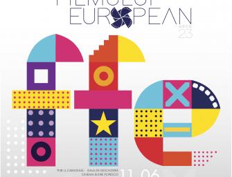 Începe Festivalul Filmului European