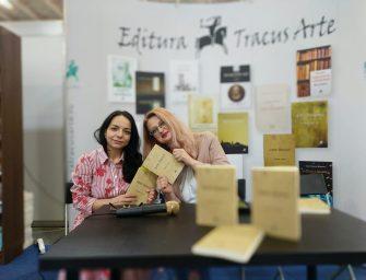 Poezia – și literatura, în general – trebuie să fie despre oameni, nu despre tabuuri | Diana Geacăr și Cătălina Matei
