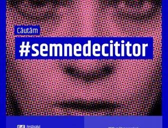 #semnedecititor (prima parte)