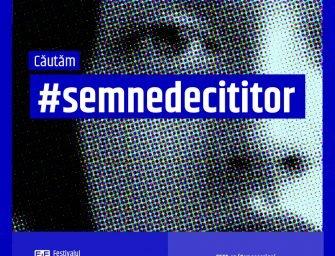 #semnedecititor (partea a doua)
