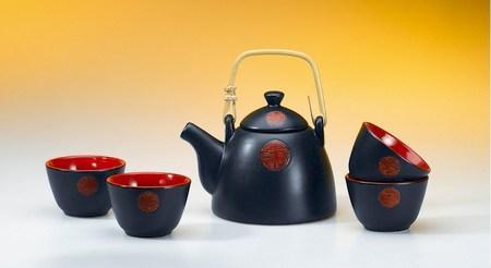 cadou-iubitoare-ceai